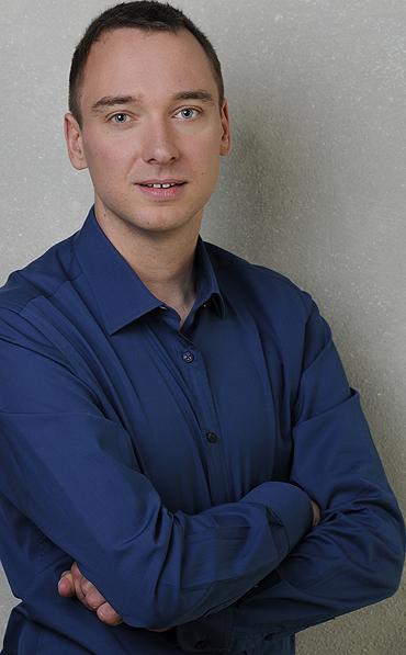 Thomas Butzbach